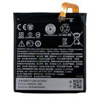 Аккумулятор HTC Google Pixel 1 / B2PW4100 / Nexus S1 [Service_Original]