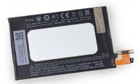 Аккумулятор HTC One (M7), One Dual, 802w - BN07100 [Original]