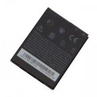 Аккумулятор HTC One SV, Desire 600/500/400, C520e (BA S890, BM60100, BO47100) 1800 mAh [Original]