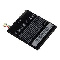 Аккумулятор HTC One X, One S, One XL, One X Plus, G23, S720e (BJ83100, BJ40100) 1800 mAh [Original] 12 мес. гарантии