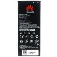 Аккумулятор Huawei Honor 4A, Y5 II, Y6, SCC-U21, SCL-TL00, SCL-ALOO, CUN-U29, HB4342A1RBC [Original]