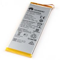 Аккумулятор Huawei Honor 6, H60-L02, Mulan, H60-L04 (HB4242B4EBW) [Original] 12 мес. гарантии
