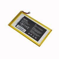 Аккумулятор Huawei S7-301U, HB3G1 [Original]