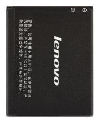 Аккумулятор Lenovo BL171 - A390, A319, A356, A358, A368, A376, A500, A60, A65, A1900 - 1500 mAh [Original]