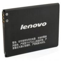 Аккумулятор Lenovo BL171 - A390, A319, A356, A358, A368, A376, A500, A60, A65, A1900 - 1500 mAh [Original] 12 мес. гарантии