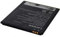 Аккумулятор Lenovo A6010, A6000, K3, K30, A2020 (BL242) [Original]