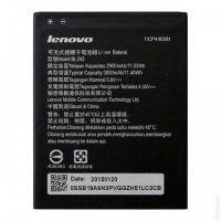 Аккумулятор Lenovo BL243 - A7000, K3 Note, K50 [Original] 12 мес. гарантии