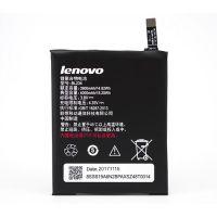 Аккумулятор Lenovo BL234 / A5000, P70, P70a, P70t, P90, Vibe P1m [Original] 12 мес. гарантии