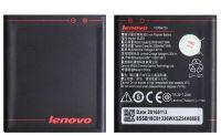 Аккумулятор Lenovo BL253 / A1000, A2010, a2016, A1010a20, Vibe A Plus, Vibe B - 2050 mAh [Original]