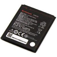 Аккумулятор Lenovo BL253 / A1000, A2010, a2016, A1010a20, Vibe A Plus, Vibe B - 2050 mAh [Original] 12 мес. гарантии