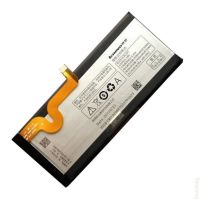 Аккумулятор Lenovo K900 (BL207) [Original]