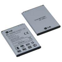Аккумулятор LG G3, D855, D853, D850, D851, VS985, D830, D858, F400, F400L, F400S, F400 (BL-53YH) Original