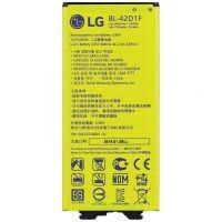 Аккумулятор LG G5 (BL-42D1F) [Original]