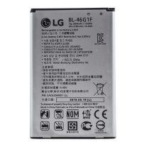 Аккумулятор LG K10 2017 - BL-46G1F [Original]