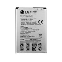 Аккумулятор LG K7 X210DS (BL-46ZH) [Original]