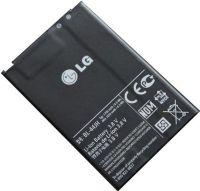 Аккумулятор LG L7, P700, P705 (BL-44JH) Original, 1700mAh