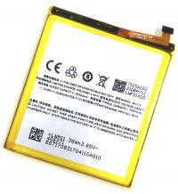 Аккумулятор Meizu BA712 (Meizu M6s) [Original] 12 мес. гарантии