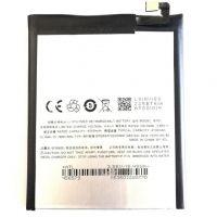 Аккумулятор MEIZU BT61 / M3 Note (L версия / L681h) [Service_Original]