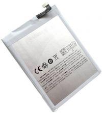 Аккумулятор Meizu M3 Note (Версия M681Q) (BT61, M91DE151) [Original] 12 мес. гарантии