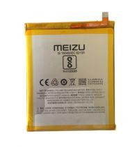 Аккумулятор Meizu M5 M611h - BA611 (3070mAh) [Original]