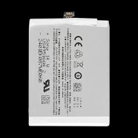 Аккумулятор Meizu MX3 (B030) [Original]