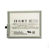 Аккумулятор Meizu MX4 (BT40) [Original]