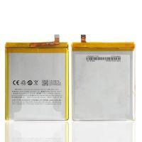 Аккумулятор Meizu U10 U680A, U680H / BU10 (2760 mAh) [Original] 12 мес. гарантии