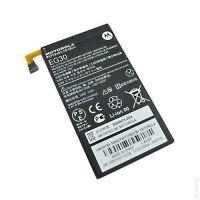 Аккумулятор Motorola EG30 (XT907, XT890, XT902, XT905, XT980, MXT901) [Original] 12 мес. гарантии
