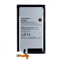 Аккумулятор Motorola EQ40 [Original] 12 мес. гарантии
