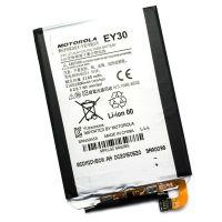 Аккумулятор Motorola EY30, Moto X2 - XT1092, XT1093, XT1094, XT1095, XT1096, XT1097 [Original]