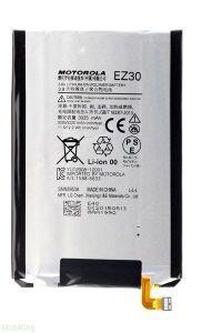 Аккумулятор Motorola EZ30 (Nexus 6) [Original]