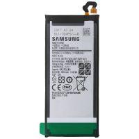 аккумулятор +nfc samsung a720 / eb-ba720abe [service_original]  - купить  аккумуляторы для samsung  - mobenergy