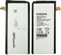 Аккумулятор Samsung Galaxy A8-2015, A800 / EB-BA800ABE [S.Original] 12 мес. гарантии