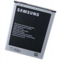 Аккумулятор +NFC Samsung i9200 Galaxy Mega 6.3 / B700BE/BC [S.Original] 12 мес. гарантии