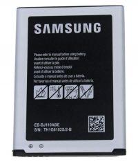 Аккумулятор Samsung EB-BJ111ABE / J1 Ace SM-J110 [S.Original]