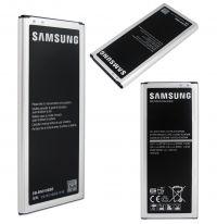 Аккумулятор +NFC Samsung N910 Galaxy Note 4 [S.Original] (Сверяйте маркировку АКБ)