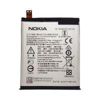 Аккумулятор Nokia 5 HE321 [Original]