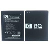 Аккумулятор Nous NS 5004, NS6 / BQS-5070, BQS-5070 Magic [Original] 12 мес. гарантии