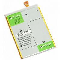 Аккумулятор PowerPlant Asus ZenFone 6 (C11P1325) 3350mAh