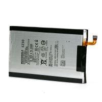Аккумулятор PowerPlant Motorola Nexus 6, XT1100, XT1103, EZ30 (EZ30) 3025mAh