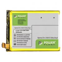 Аккумулятор PowerPlant Sony Xperia C5 Ultra Dual/Z3/Z4 2930mAh