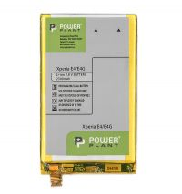 Аккумулятор PowerPlant Sony Xperia E4/E4G 2300mAh