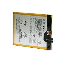 Аккумулятор PowerPlant Sony Xperia Z3 (LIS1558ERPC) 3100mAh