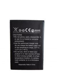 Аккумулятор Prestigio PAP5504 (PSP5504) [Original]