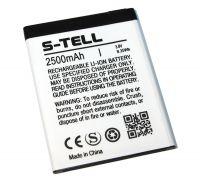 Аккумулятор S-Tell M511 [Original] 12 мес. гарантии