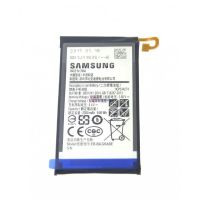 Аккумулятор Samsung A320, Galaxy A3-2017 (EB-BA320ABE) [Original] 12 мес. гарантии
