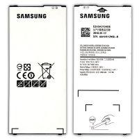 Аккумулятор Samsung A5-2016, A510 / EB-BA510ABE [S.Original] 12 мес. гарантии