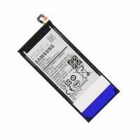 аккумулятор samsung a5-2017, a520 / eb-ba520abe [service_original]  - купить  аккумуляторы для samsung  - mobenergy