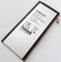 Аккумулятор Samsung A800, Galaxy A8-2015 (EB-BA800ABE) [Original] 12 мес. гарантии