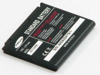 Аккумулятор Samsung D800 (BST5268BE) [Original] 12 мес. гарантии